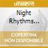 Night Rhythms Estate