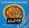 Claudio Baglioni - Assieme