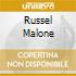 RUSSEL MALONE