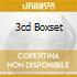 3CD BOXSET