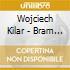 Wojciech Kilar - Bram Stoker's Dracula