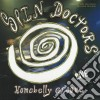 Spin Doctors - Homebelly Groove...Live