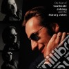 Southside Johnny & The Asbury Jukes - The Best Of