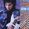Joe Satriani - Dreaming 11