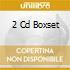 2 CD BOXSET