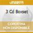 3 CD BOXSET