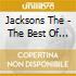 Jacksons The - The Best Of Jacksons