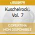 KUSCHEL ROCK 07