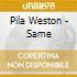 Pila Weston - Same