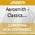 Aerosmith - Classics Live Vol.1