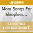 Various - More Songs For Sleepless Nights
