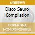 DISCO SAURO COMPILATION