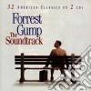 Forrest Gump Ost (2 Cd)