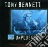 Tony Bennett - Unplugged