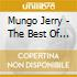 Mungo Jerry - The Best Of...
