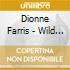 Dionne Farris - Wild Seed - Wild Flower