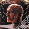 Apollo 440 - Millennium Fever