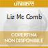 LIZ MC COMB