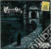 Cypress Hill - Iii Temples Of Boom