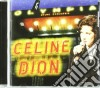 Celine Dion - Celine Dion A L'Olympia