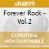 FOREVER ROCK V.2
