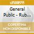 General Public - Rub It Better