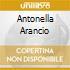 ANTONELLA ARANCIO