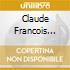 CLAUDE FRANCOIS VOL.2