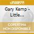 Gary Kemp - Little Bruises