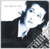 Celine Dion - D' Eux