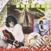Donovan - Definitive Collection