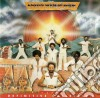 Earth, Wind & Fire - Definitive Collection