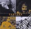 Santana - Love Songs