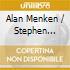 Alan Menken / Stephen Schwartz - Pocahontas