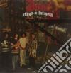 Bone Thugs-n-harmony - E.1999 Eternal