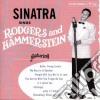 Frank Sinatra - Sings Rodgers & Hammerstein