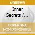 Various - Inner Secrets