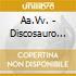 DISCO SAURO VOL.2