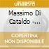 Massimo Di Cataldo - Anime