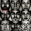 Bad Religion - Gray Race