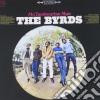 Byrds (The) - Mr. Tambourine Man
