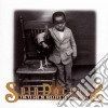 Spin Doctors - You've Got To Believe In Something