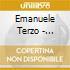 Emanuele Terzo - Agitare Prima Dell'Uso