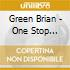 Green Brian - One Stop Carnival