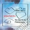 Yo Yo Mundi - Percorsi Di Musica Sghemba