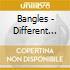 Bangles - Different Light