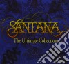 Santana - The Very Best