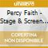 Percy Faith - Stage & Screen Favourites