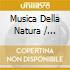 Musica Della Natura