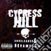 Cypress Hill - Unleashed And Revamped